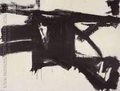Image result for Franz Kline