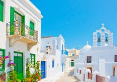 50 Stunning Photos of Santorini, Greece That Will Make You Wish You Lived There