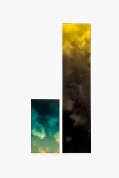 shaping-colors-germans-ermics-14