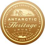Antarctic Photos Century old Antarctic images discovered in Captain Scott's hut