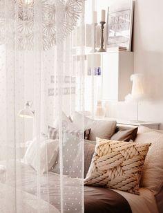 Interieur | Ikea collectie en catalogus 2015 - www.stijlvolstyling.com #Woonblog #Ikea #2015 #Wonen #Huis #Inrichten