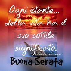 fe8b9996112ca39e0244e202d638afb9 Italian Life, True Words, Good Night, Nostalgia, Encouragement, Life Quotes, Neon Signs, Dolce, Spinning