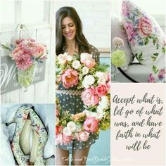 Good Morning Messages, Good Morning Quotes, Beautiful Collage, Beautiful Words, I Need A Hobby, Soul Collage, Thought Of The Day, Morning Greeting, Good Mood