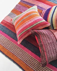 200 Best Cambie Cushions Rugs