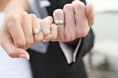 Wedding pics... a few cute ideas