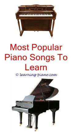 learnpianochords how to learn piano fast pdf - learn to play piano gospel music. learnpiano best book for self learning piano good learn to play piano books fisher price play and learn piano 84058