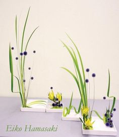 Image result for ikebana flower