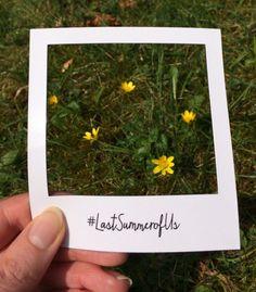 #LastSummerofUs #moments. Follow Maggie Harcourt on Instagram: https://instagram.com/maggieharcourt/
