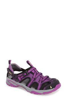 682b48a00068 Ahnu  Tilden V  Sport Sandal (Women) Sport Sandals