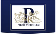 Enjoy another day out at Perth Racecourse