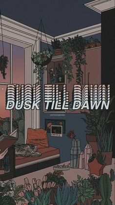 Wallpaper for Living Room . Wallpaper for Living Room . Wallpapers Tumblr, Tumblr Wallpaper, Screen Wallpaper, Cool Wallpaper, Wallpaper Quotes, Cute Wallpapers, Wallpaper Backgrounds, Tumblr Backgrounds, Bedroom Wallpaper