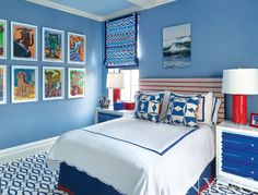1000 Images About Bunk Rooms Amp Kids On Pinterest Bunk