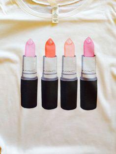 One Size Tshirts Teen tshirts Graphic tshirts by FreshinkTshirts