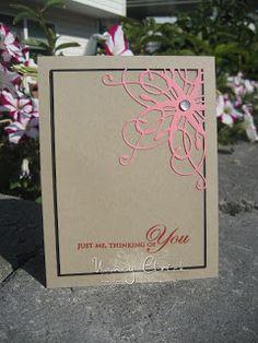 FTL205 MEMORY BOX Larue Flourish