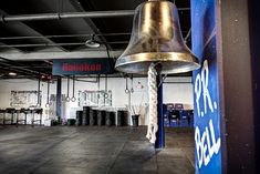 See the Google Virtual Tour at www.insidebusinessnyc.com - Crossfit Gym - Hoboken NJ    Black Paw Photo is a NY, NJ, PA, & CT Certified Google Trusted Photographer.