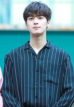 Cha Eun-woo - Wikipedia, la enciclopedia libre Korean Celebrities, Korean Actors, Celebs, Asian Boys, Asian Men, Korean Men, Korean Girl, Fanfiction, Cha Eunwoo Astro