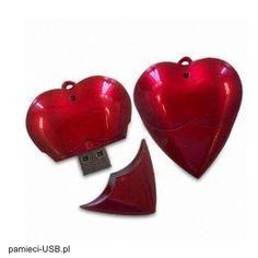 www.PamieciUSB.pl Pamięci USB reklamowe: PENDRIVE USB reklamowy, pamięci USB przenośne, pamięci typu flash pod nadruk, usb flash drive, pamięć USB memory stick. Pendrive dostępny z magazynu. Pendrive metalowy, plastikowy, karty usb, dowolne kształty; e/S