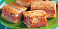 Festa Junina: 7 receitas de pratos salgados típicos -Portal Tudo Aqui