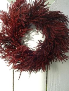 Christmas Wreath Holiday Wreath Princess Pine Wreath Candle Ring Home Decor Preserved Wreath Small Wreath Christmas Gift Wreath Thanksgiving Wreaths, Autumn Wreaths, Holiday Wreaths, Holiday Decorations, Small Wreath, Twig Wreath, Primitive Wreath, Indoor Wreath, Wreaths And Garlands