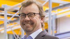 Teknologiateollisuuden ja sen eurooppalaisten sisarjärjestöjen yhteistyöjärjestö Orgalime valitsi presidentikseen suomalaisen Tomas Hedenborgin.