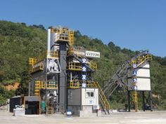 Find Industrial Machinery in Port Elizabeth! Search Gumtree Free Classified Ads for Industrial Machinery and more in Port Elizabeth. Asphalt Plant, Machinery For Sale, Industrial Machinery, Port Elizabeth, South Africa, Plants, Travel, Viajes, Destinations