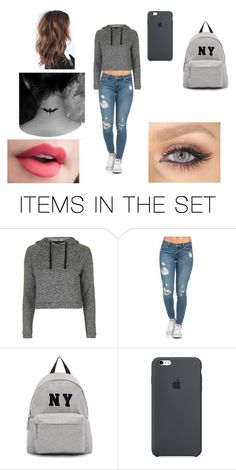 """ll"" by aahd-nagib on Polyvore featuring art"