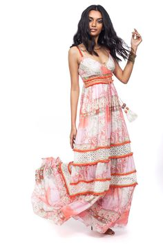 True Romance Dress True Romance, Ibiza, Girly, Summer Dresses, Stylish, Pretty, Cute, Skirts, Pink