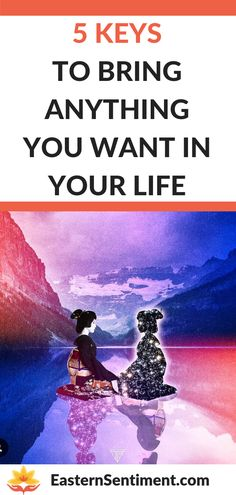 Change your life completely with these 5 techniques! By using a combination of meditation, law of attraction and visualization, you can now turn your life around FAST! The law of attraction can be used for manifesting anything in your life: health, money Benefits Of Mindfulness Meditation, Meditation For Health, Meditation For Anxiety, Loving Kindness Meditation, Mindfulness Exercises, Meditation For Beginners, Daily Meditation, Mindfulness Quotes, Healing Meditation