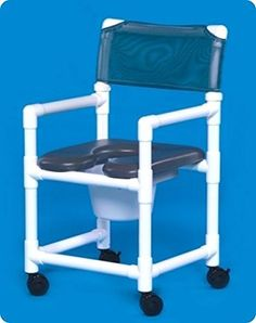 Innovative+Products+Unlimited+VLOF17P+Standard+Line+Open+Front+Soft+Seat+Shower+Chair+Commodes+by+Innovative+Products+Unlimited