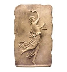 Artemis Dreaming — Femme assise Marie Ventadour HERE Plaster Sculpture, Book Sculpture, Abstract Sculpture, Wall Sculptures, Stone Sculpture, Invention Of Photography, Clay Art Projects, Shiva Art, Roman Art