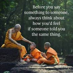Lessons From The Buddha That Will Help You Win At Every Situation Of Life . Gautam Buddha inspirational quotes In Hindi. Buddha teachings will keep enlighten. Now Quotes, Wise Quotes, Karma Quotes Truths, Buddhist Quotes, Spiritual Quotes, Buddha Quotes Inspirational, Motivational Quotes, Quotes Of Buddha, The Words