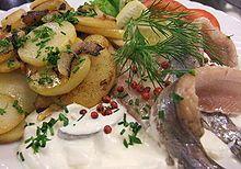 Pommersche Küche – Wikipedia