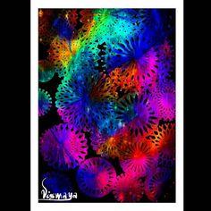 Symmetric designs...Digital art🎨😍💫 #galaxy #mandala #star #artifice_vintage #sendyourbestart #Art #Artist #artgallery #instart #instartist #onlyartworks #artsy #artshub #artstalentz #artistiq_feature #artlenta #featuring_art #artscloud #followforfollow #instawood #like4like #instadaily #instart #digitalpainting #vector #graphics #illustration #sketchbook #artistic_unity_ #gleamingartwork #symmetry @sendyourbestart @art_whisper @theindianartist @artc_fartc @dailyart @artistuniversity