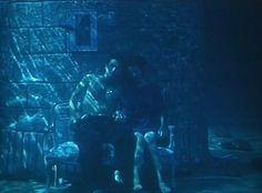 Ag-o / Crocodile (1996)