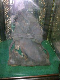FAIZAN E MADINA: ISLAMIC RARE OLD HISTORICAL IMAGES Islamic Images, Islamic Messages, Islamic Pictures, Islamic Art, Islamic Quotes, Ocean Wallpaper, Islamic Wallpaper, Miracles Of Islam, Islamic Knowledge In Urdu