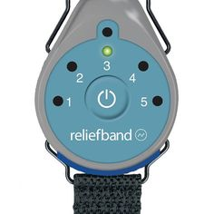 The ReliefBand is a safe, effective & drug-free solution for motion sickness, nausea and morning sickness. Available at www.aeromedix.com LINK IN PROFILE! #reliefband #motionsickness #motionsick #morningsickness #morningsick #firsttrimester #pregnant #pregnancy #seasick #seasickness