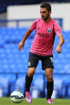 FC Porto Noticias: Adrián sob pressão