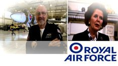 flygcforum.com ✈ FALKLAND'S MOST DARING RAID ✈ Operation Black Buck ✈