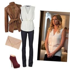 What Would Emily Wear? Episode 3