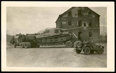 Destroyed Tank Pictures: some graphic photos. - jagdtcciger