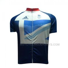 http://www.buycyclingjerseys.com/london-2012-olympics-team-great-britain-gb-cycling-jersey.html Only$28.00 LONDON 2012 OLYMPICS TEAM GREAT BRITAIN GB CYCLING JERSEY Free Shipping!