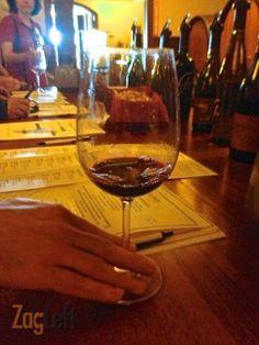 Gainey Vineyard   #California #wine