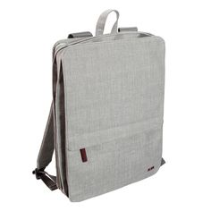 Bellows Backpack