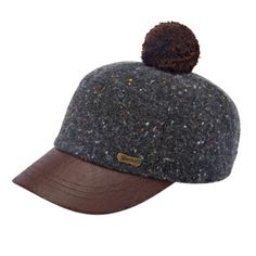 #movito #dadaheadwear www.movito.co.kr www.dadacorp.com