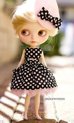JennWrenn on Flickr [Grazia, carissima Patrizia, te voglio bene! <3]