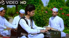 Afghan Songs, Latest Music Videos, Afghanistan, Live Music, Iran, Persian, Channel, Singer, Dance