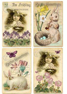 Ostercards.jpg (1131×1600)