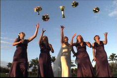 Kauai Wedding Minister and Kauai Wedding Officiant. Wedding Minister, Kauai Wedding, Wedding Officiant, Flower Bouquets, Wedding Ceremony, Dream Wedding, Tropical, Bridal, Concert