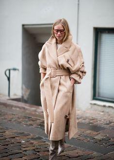 Women S Biggest Fashion Crimes Fall Fashion 2016, Big Fashion, Autumn Winter Fashion, Womens Fashion, Cheap Fashion, Affordable Fashion, Street Looks, Leotard Fashion, Moda Paris