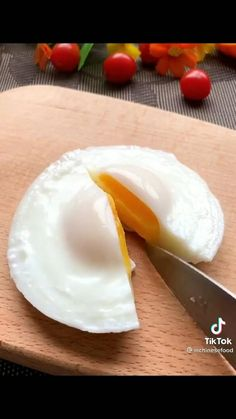 Easy Food Art, Deli Food, Food Carving, Food Garnishes, Creative Food, Food Dishes, Food Videos, Food And Drink, Cooking Recipes
